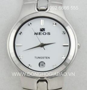 NEOS-M5