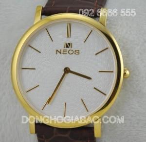 NEOS-M9