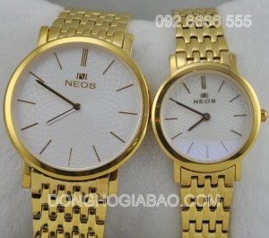NEOS-C103