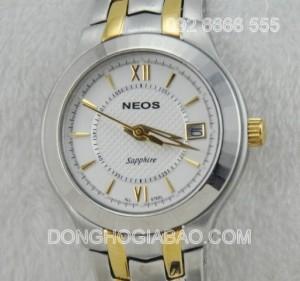 NEOS-F104