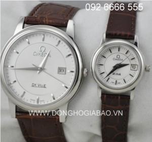 OMEGA-C104