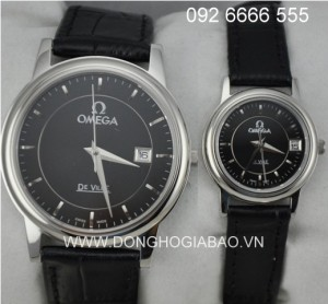 OMEGA-C105
