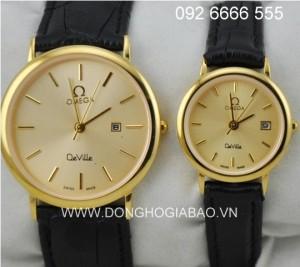 OMEGA-C107