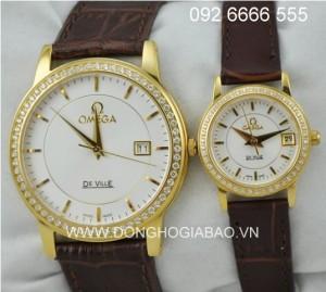 OMEGA-C108