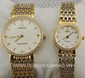 OMEGA-C111