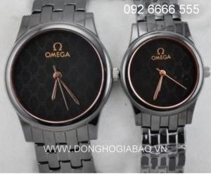 OMEGA-C112