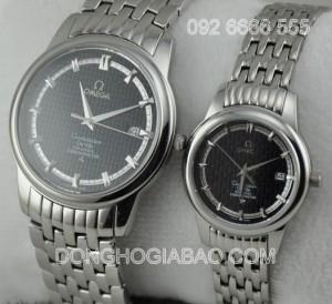 OMEGA-C128