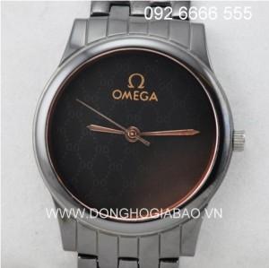 OMEGA-F112