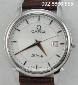 OMEGA-M104