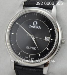 OMEGA-M105