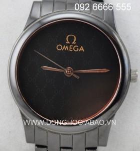 OMEGA-M112