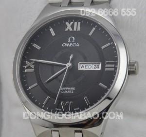 OMEGA-M25