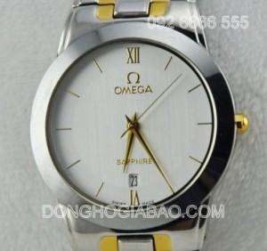 OMEGA-M30