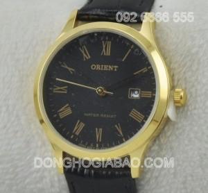 ĐỒNG HỒ ORIENT-FSZ3N008B0