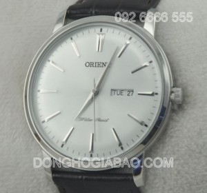 ĐỒNG HỒ ORIENT-FUG1R003W6