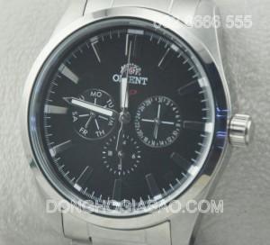 ĐỒNG HỒ ORIENT-FUX00004B0
