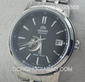 ĐỒNG HỒ ORIENT-SD00002B0
