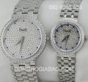 PIAGET-C103