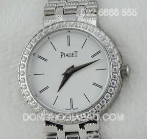PIAGET-F100