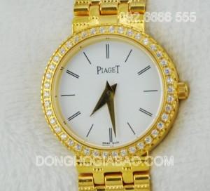 PIAGET-F101