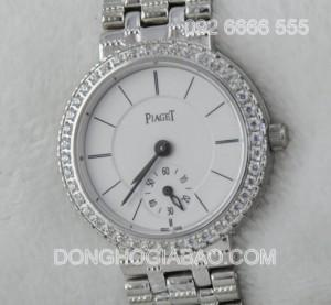 PIAGET-F102