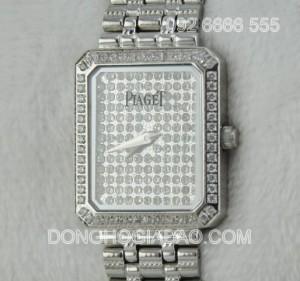 PIAGET-F106