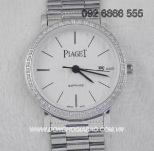 PIAGET-F108