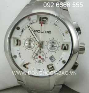 POLICE-M1