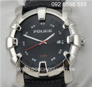 POLICE-M10