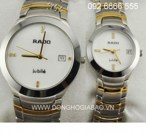 RADO-C100