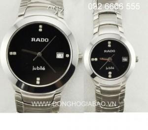 RADO-C101