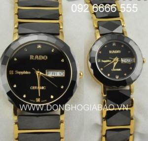 RADO-C103