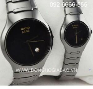 RADO-C110