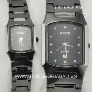 RADO-C112