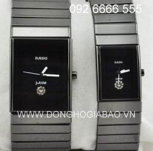 RADO-C114