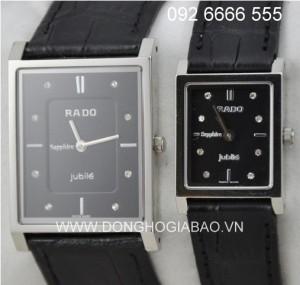 RADO-C116
