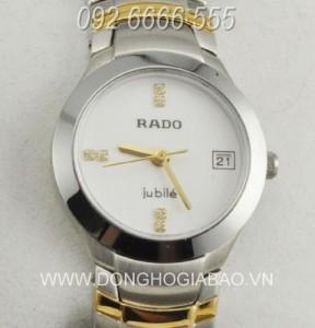 RADO-F100