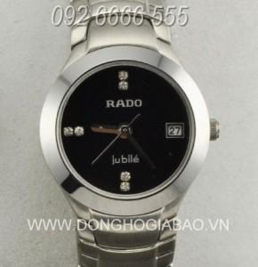 RADO-F101