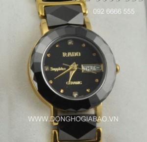 RADO-F103