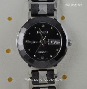 RADO-F105