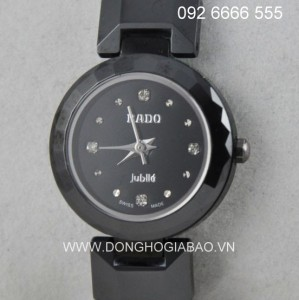 RADO-F106