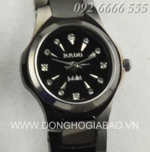 RADO-F107