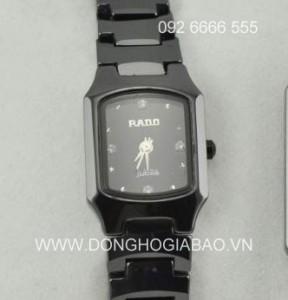 RADO-F112