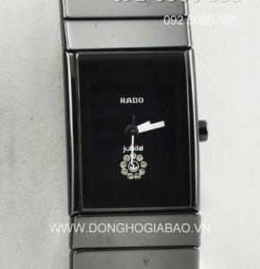 RADO-F114