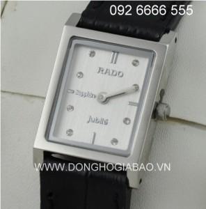 RADO-F115