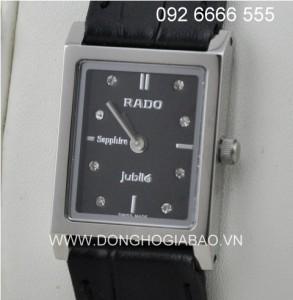 RADO-F116