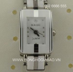 RADO-F13