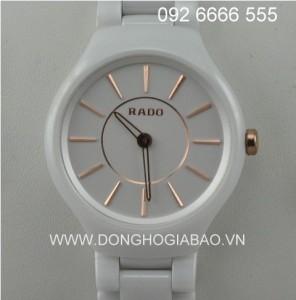 RADO-F16