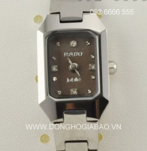 RADO-F8