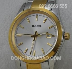 RADO-M10